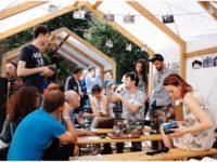 Urban-Workshop-2